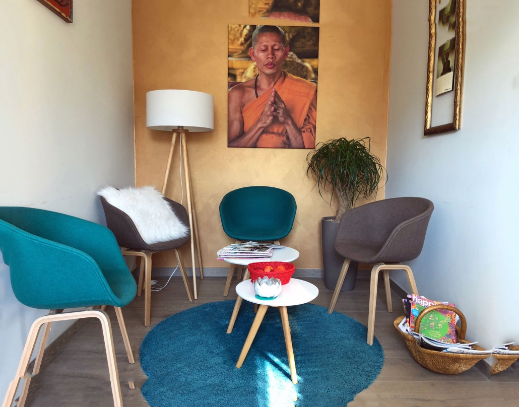 hypnose in l neburg ihre professionelle hypnosepraxis. Black Bedroom Furniture Sets. Home Design Ideas