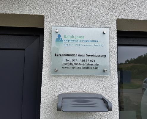 ralph-jauss-hypnose-erfahren-lüneburg